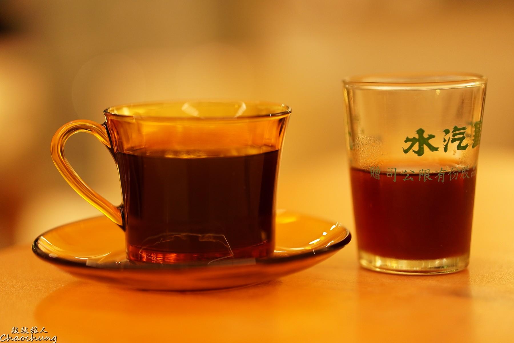 【台南】2020.10.20午營咖啡/玻利維亞/馬丁/Caranavi/水洗/中淺焙